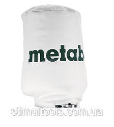 Фільтруючий елемент Metabo SPA 1200