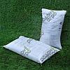 Весенне-летние удобрение для газона Нитроаммофоска (Азофоска) NPK 16:16:16 Купить в Киеве