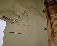 Пиджак котоновый EINWALLER (50), фото 1