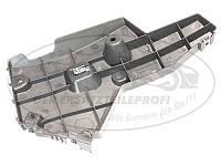 Крепление переднего бампера левое Renault Master 3 / Opel Movano B  TRANSPORTERPARTS