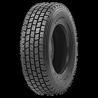 Шины грузовые: 245/70R19.5 Aeolus  ADR35 (Ведущая ось)