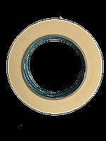 Малярный скотч Автоколор 25 мм х 45 м