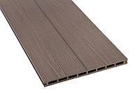 "Терасна дошка Polymer wood колір  ""Венге"""