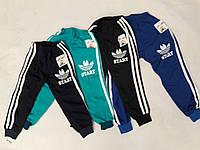 Детские спортивные штаны для мальчиков