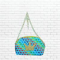 Детская сумка Золушка