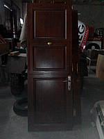 Двери 71,5х202