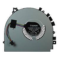 Вентилятор Lenovo S41-35, S41-70, S41-75, S41-80, Flex 31470, 1570, 1580