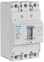 Силовой автомат  BZMB1-A100 3 пол. 100A