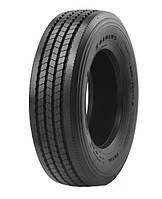 Шины грузовые: 245/70R19.5 Aeolus  ADR35 (предпочтительно рулевая ось)