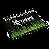 ШУМОИЗОЛЯЦИЯ ACOUSTICS XTREME X2 / 500х700 мм