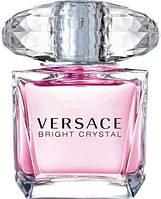 Духи женские RENI 345 Альтернатива: Bright Crystal