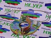 Тормозная система (механизм) центрифуги