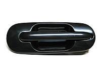 Ручка двери задняя правая Honda CRV 97-01 хонда