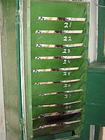 Доставка по почтовым ящикам Мариуполя. Цена от 6 коп/шт. Полный отчет по домам.