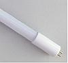Светодиодная лампа Т5 0,6м 9Вт S ( Стандарт серия ) матовая 6500K