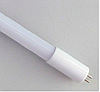 Светодиодная лампа Т5 1,2м 18Вт S ( Стандарт серия ) матовая 6500K