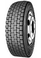 Шины грузовые: 245/70R19.5 Lanvigator D801 (Ведущая ось)