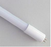 Светодиодная лампа Т5 1,5м 22Вт S ( Стандарт серия ) матовая 6500K