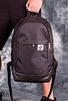Рюкзак городской спортивный, для ноутбука, мужской, женский Nike