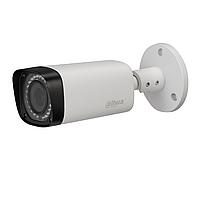 3МП IP видеокамера Dahua DH-IPC-HFW2320RP-ZS, фото 1