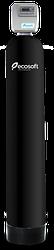 Фильтр для удаления хлора Ecosoft FPA 1054CT original
