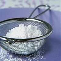 "Сахарная пудра ""Вико-Банзай"" - 250 грамм"