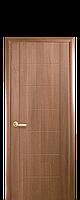 Двери Рина  цвет грей,каштан,золотая ольха,венге,ясень,орех премиум