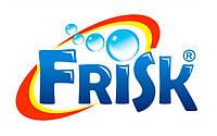 Продукция Frisk