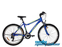 Велосипед Azimut Camaro Lady 26 New