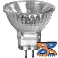 Лампа галогенная DELUX JCDR 230V 35W G5.3