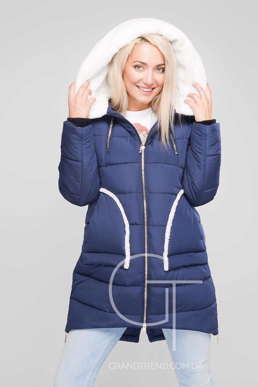 Купить зимняя одежда женская