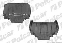 Защита КПП / двигателя 95-06 Mercedes Sprinter 95-  не оригинал