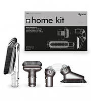 Набор для дома Dyson Home cleaning kit