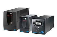 ИБП для компьютера Tescom Leo 1000A/ 600Вт