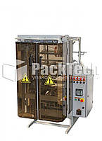Автомат фасовочно-упаковочный AF35SG