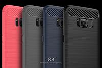 "Чехол Ipaky Armor для Samsung Galaxy S8 G950 (5,8"")"