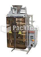 Автомат фасовочно-упаковочный с объемным дозатором AF35SO
