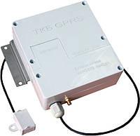 GPRS-модем ТКБ