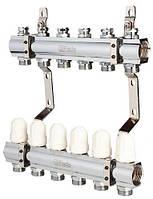Коллектор для отопления FADO KRZ06 (6 отводов)