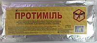 Протиміль  (засіб для догляду за рамками та вуликами )  Фарматон