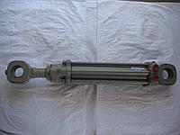 Гидроцилиндр рулевого управления (старого образца) (151.40.040-3)