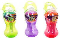 Бутылочка-поилка детская«Tip it UP»Tommee Tippee 20048, 300 мл