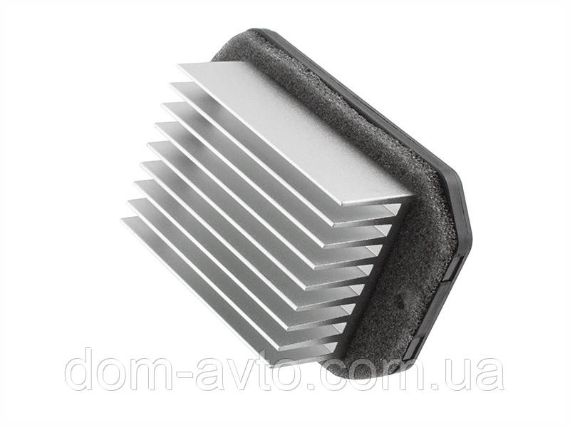 Реостат печки резистор 077800-0682 Honda Accord Civic CR-V хонда
