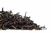 Чай Ци Лань - Темный Улун из Уишань, фото 1