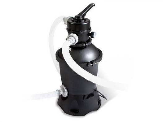 Фильтрующая установка для бассейна Clear 2м3\ч