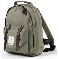 Elodie Details Детский Рюкзак BackPack Mini Woodland green 103879