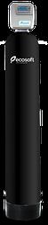 Фильтр для удаления хлора Ecosoft FPA 1354CT original