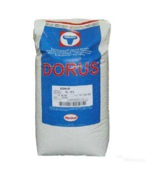 Клей Дорус низкотемп,224 (25кг-мешок), цена 1 кг