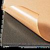 Шумоизоляция СТК Сплен 8 мм 800х500 мм
