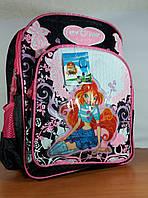 """Детский  школьный  рюкзак Барби + подарок """"маленькая сумочка, и пенал"""""""